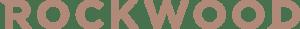 Rockwood Logo