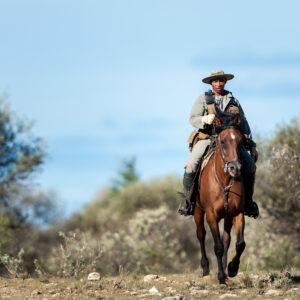 Rockwood ranger program